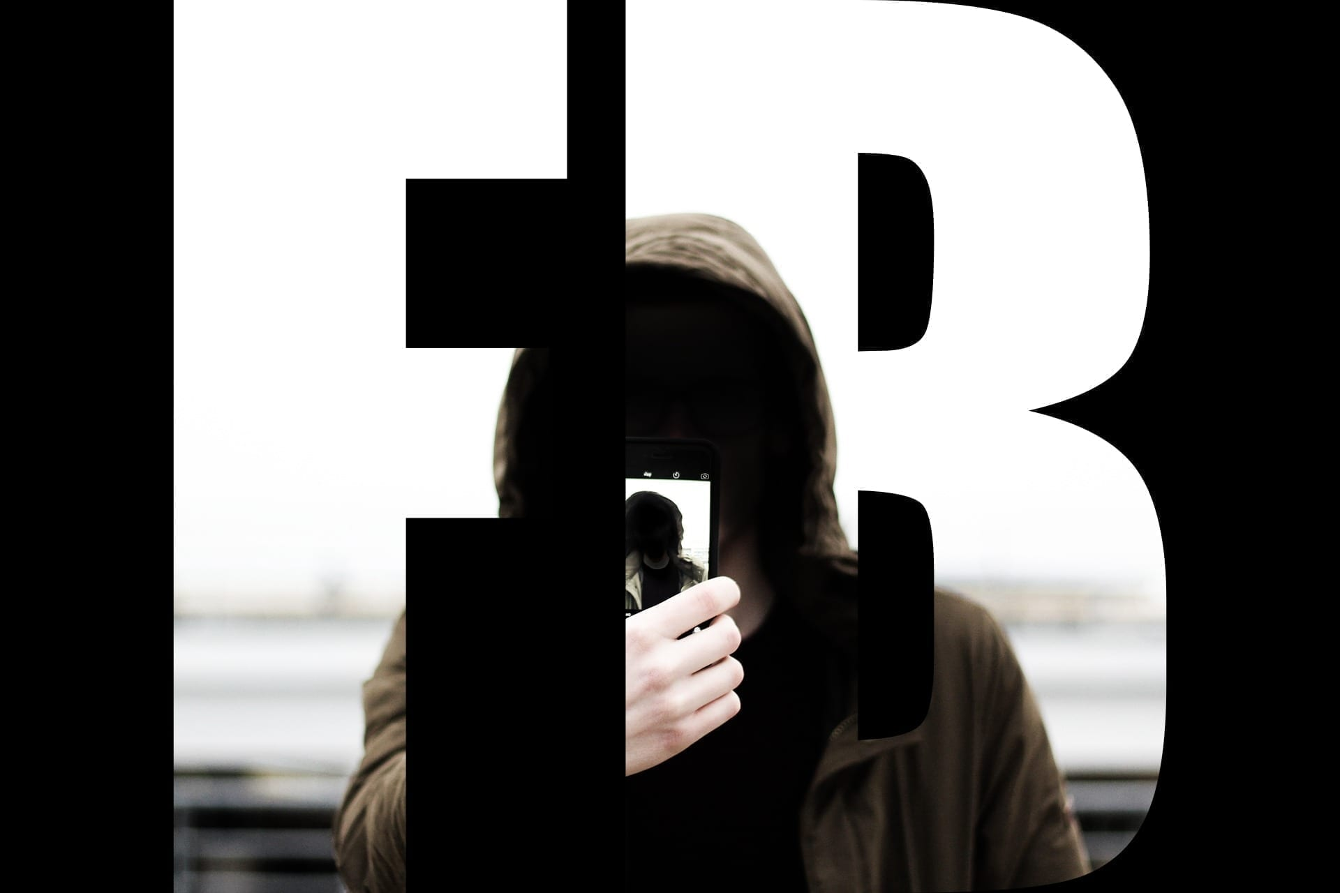 Is your phone spying on you for Facebook?