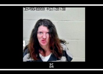 Busted! 38 New Arrests in Portsmouth, Ohio - 03/12/20 Scioto County Mugshots