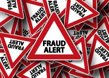 frauds and scams