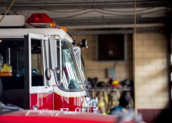 The 3 Main Firefighter Employer Types