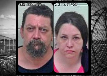 Scioto County Sheriff: 3rd Drug Raid in a Month