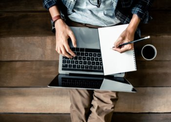 3 Superb Side Hustles You Can Do From Home