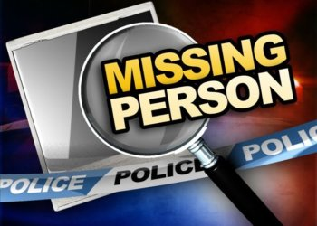 3 Separate Families Search for Missing Daughters