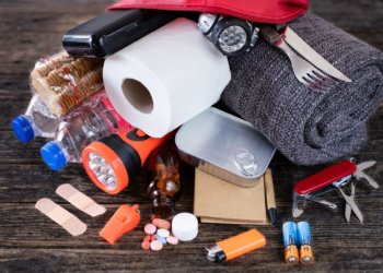 Most Important Tools To Have in Case of an Emergency