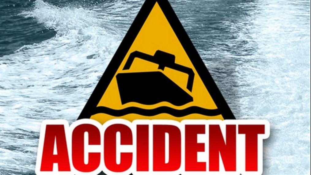 Authorities in West Virginia said one woman was killed in a tubing accident and two others were injured.