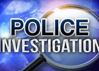 Portsmouth Ohio Police Reports