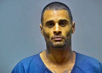 Michigan Man Kills Child While Out On $750 Bail