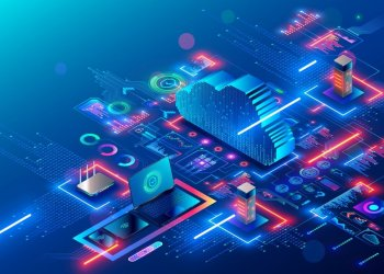 Why Should Your Business Move To the Cloud?