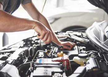 Common Car Components That Cause Trouble