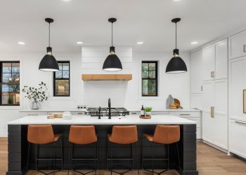 Remodeling Upgrades That Make All the Difference
