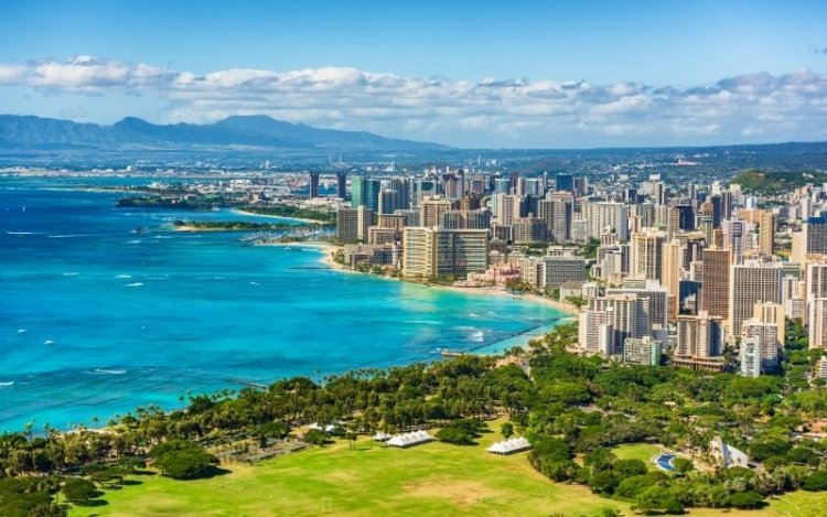 Top Considerations of Retiring in Hawaii