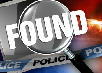 Missing Child Located: Portsmouth Police Reports