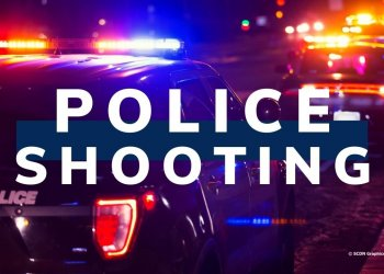 Officer and Suspect Shot in Dayton